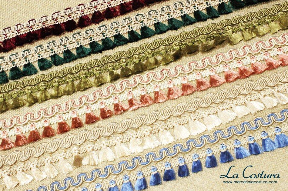 cinta-tapiceria-borlas-colores