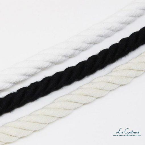cordon-algodon-trenzado-12-mm