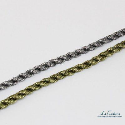 cordon-metalizado-5-mm-calidad-superior