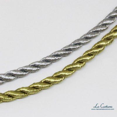 cordon-metalizado-7-mm-calidad-superior