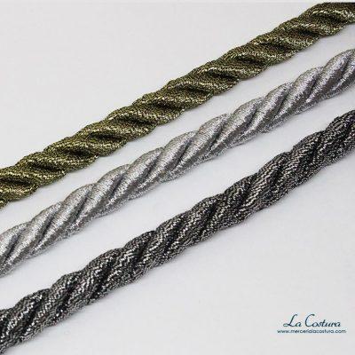 cordon-metalizado-9-mm-calidad-superior