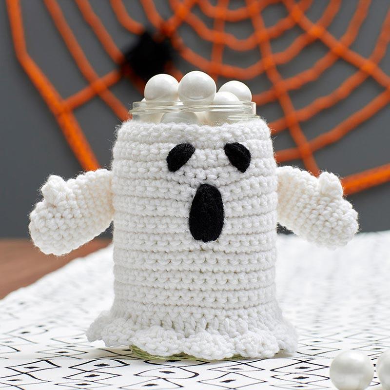 cubre-bote-fantasma-halloween