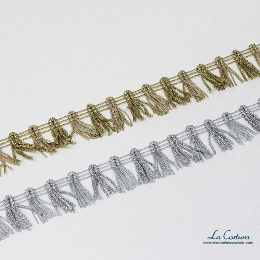 fleco-con-borlones-metalizados