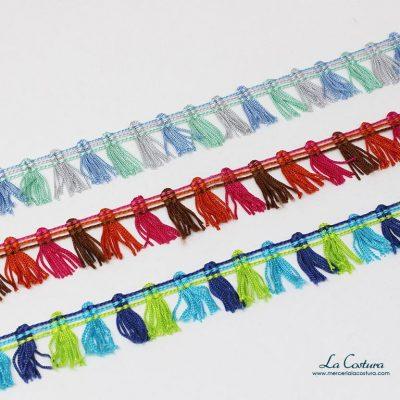 fleco-con-borlones-multicolor