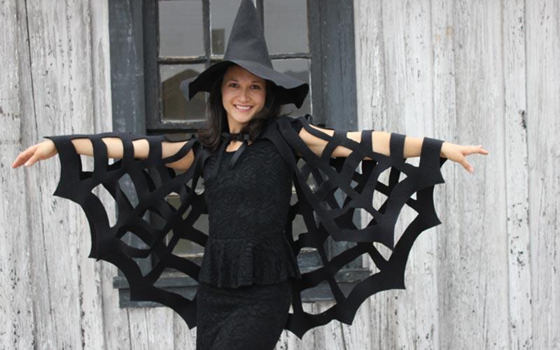 halloween-capa-telarana