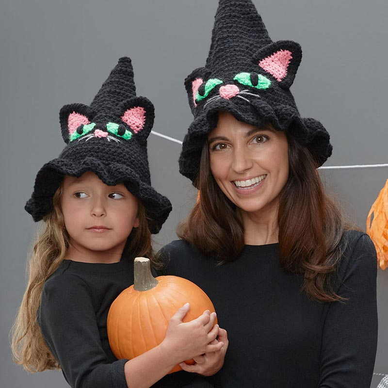 halloween-sombrero-bruja-gato