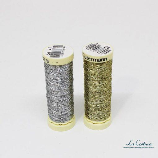 hilo-metalizado-gutermann-50-m