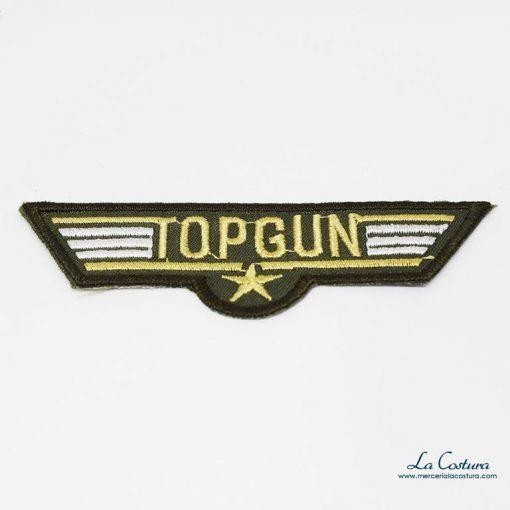 parche-bordado-top-gun