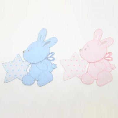 parche-conejo-y-estrella