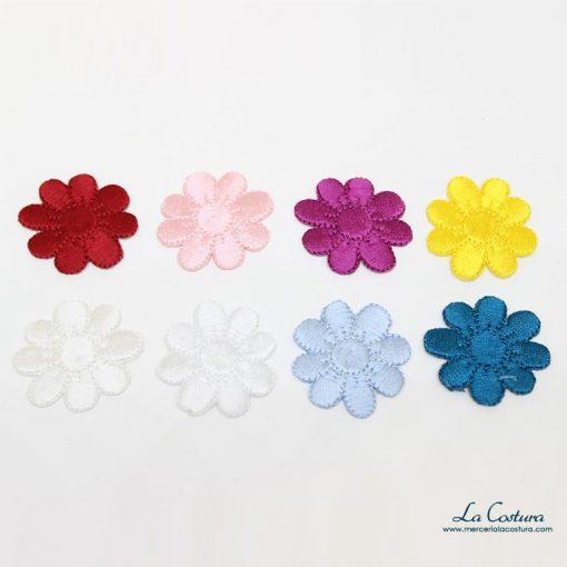 parche-flor-bordada-3-cm