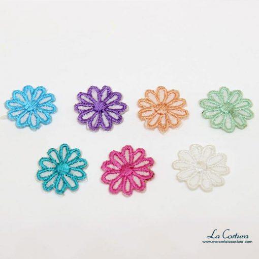 parche-flores-contorno-1-5-cm