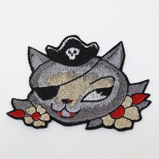 parche-gata-pirata