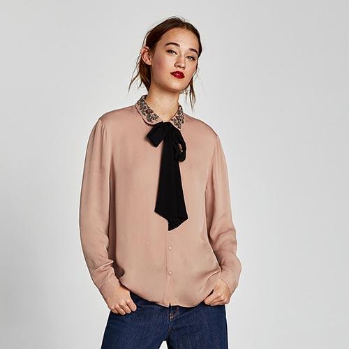 blusa-lazo-terciopelo