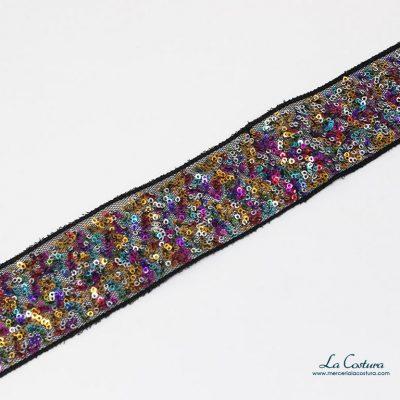cinta-de-tul-lentejuelas-brillo-multicolor