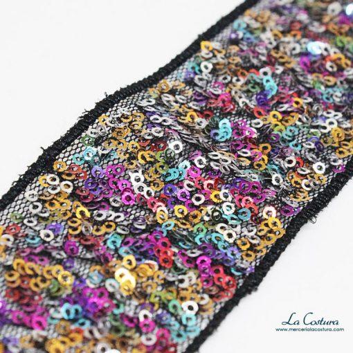 cinta-de-tul-lentejuelas-brillo-multicolor-detalle