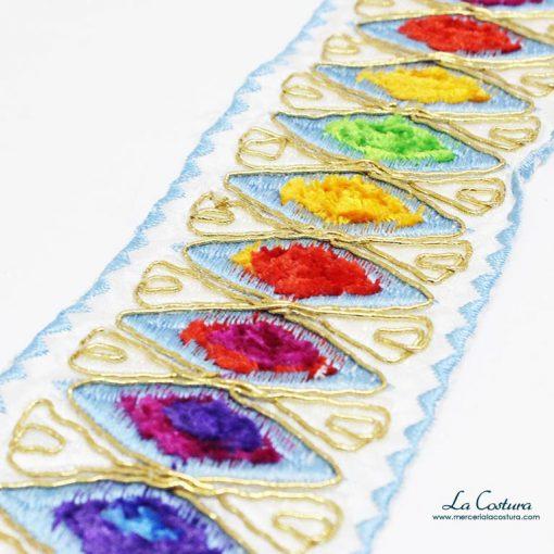 cinta-rombos-colores-6-cm-detalle