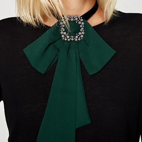 collar-lazo-broche