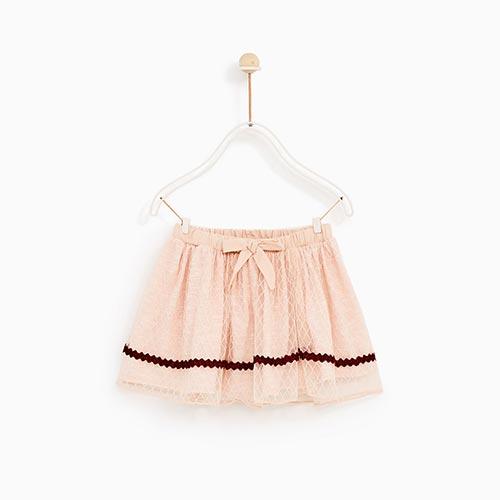 falda-tul-terciopelo