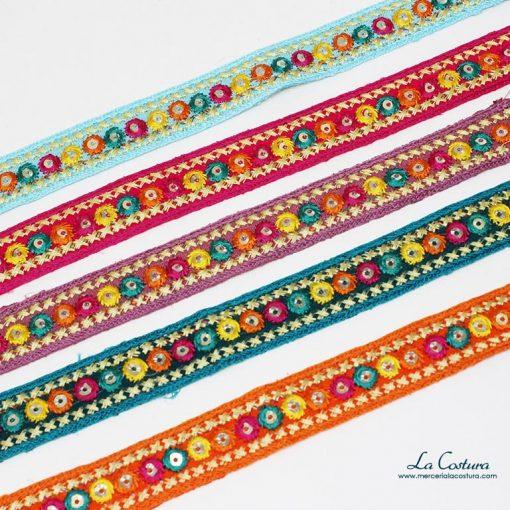 galon-espejos-multicolor