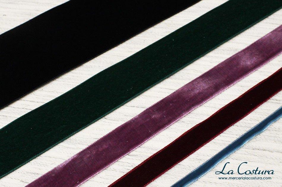 lazos-de-terciopelo-colores-medidas-variadas