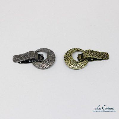 alamares-pinza-metalico