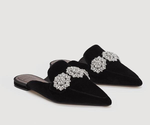 aplique-pedreria-zapato