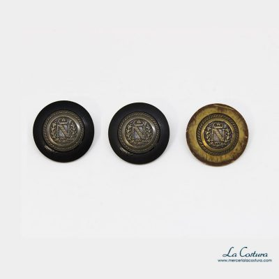 boton-combinado-metal-pasta