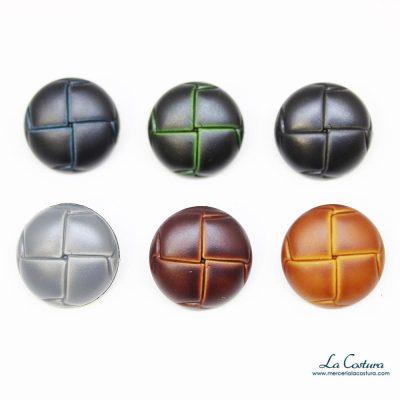 boton-imitacion-piel-balon