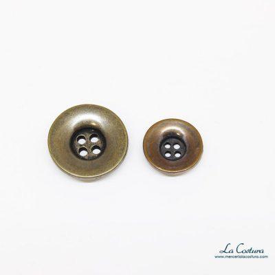 boton-metalico-4-agujeros