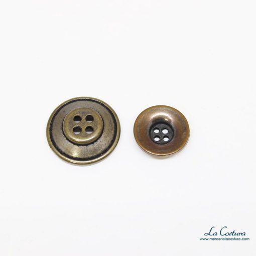 boton-metalico-4-agujeros-interior
