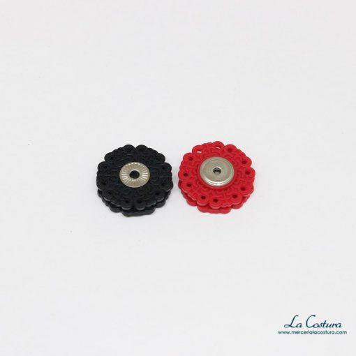 broches-presion-colores-25-mm