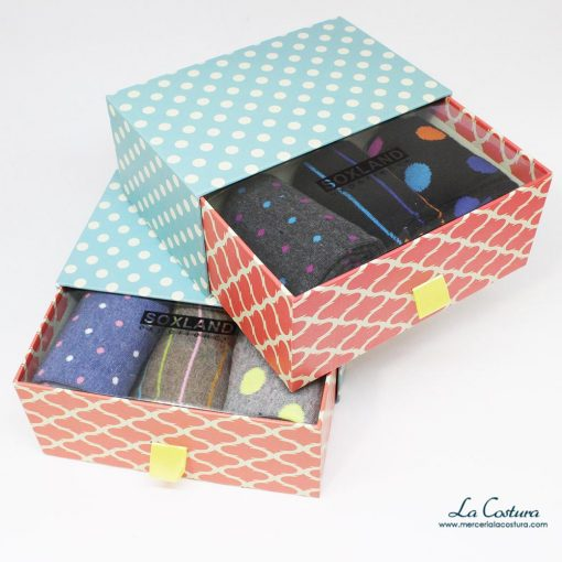 caja-3-calcetines-senora