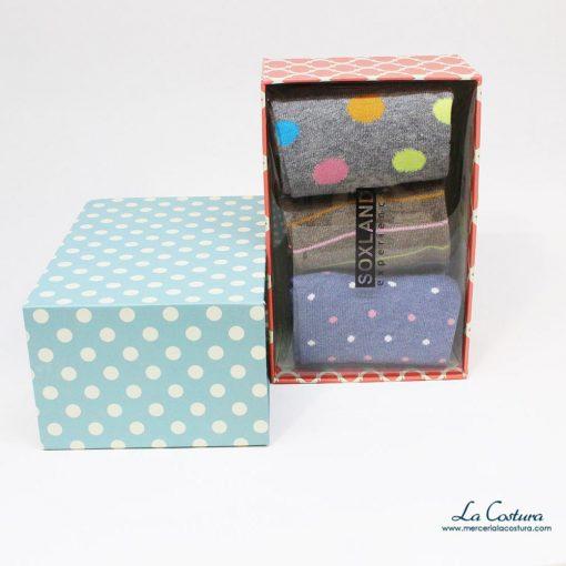 caja-3-calcetines-senora-detalle
