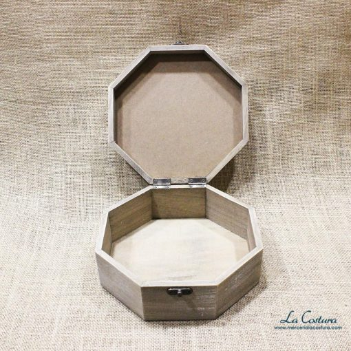 caja-madera-octogonal-abierto