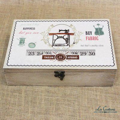 caja-madera-rectangular