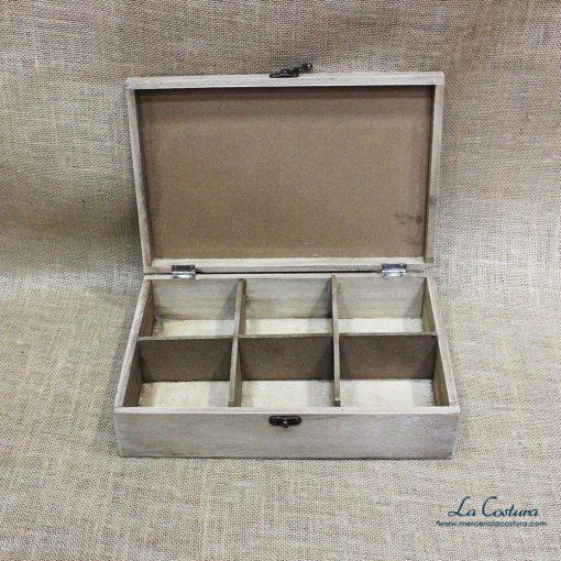caja-madera-rectangular-interior