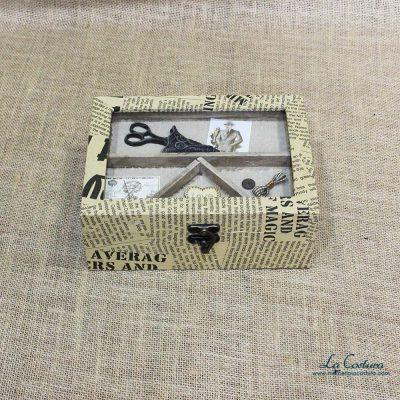 caja-madera-rectangular-pequena