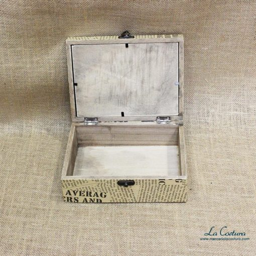caja-madera-rectangular-pequena-interior