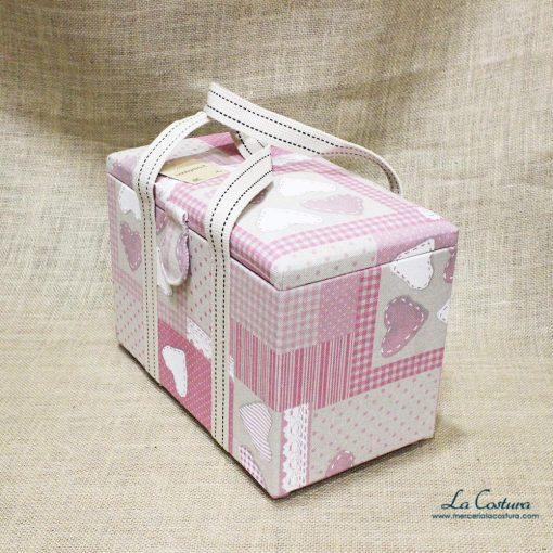 costurero-estampado-puntillas-rosa-palo