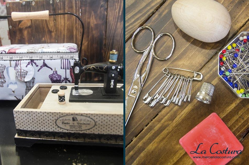costureros-accesorios-costura-regalo