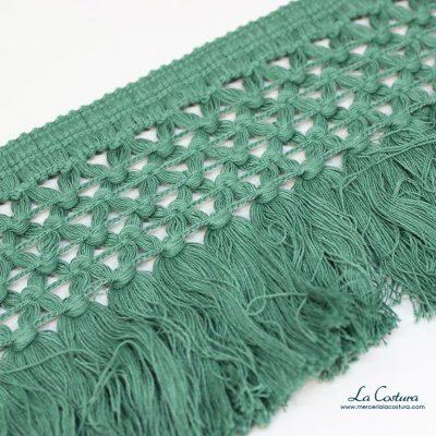 fleco-de-tapiceria-algodon