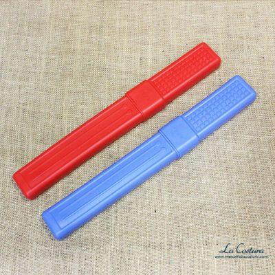 guarda-agujas-punto-plastico