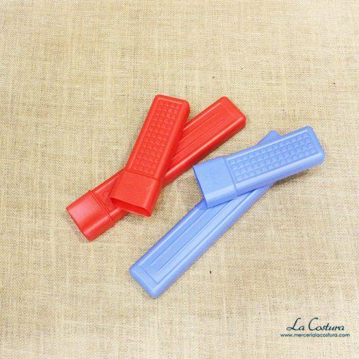 guarda-agujas-punto-plastico-abierto