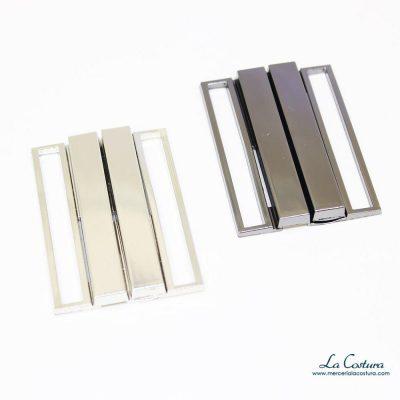 hebilla-de-metal-de-5-cm