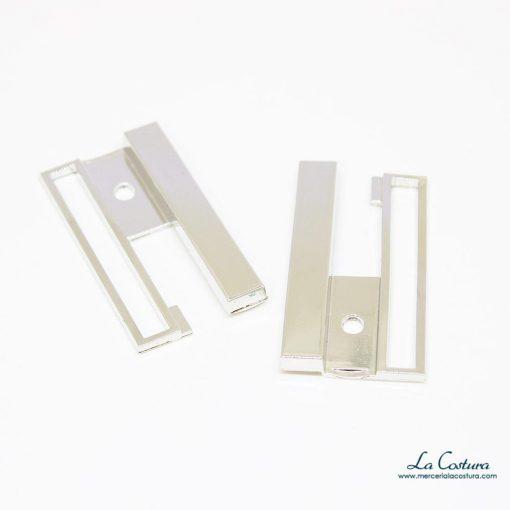 hebilla-de-metal-de-5-cm-plateado-abierto