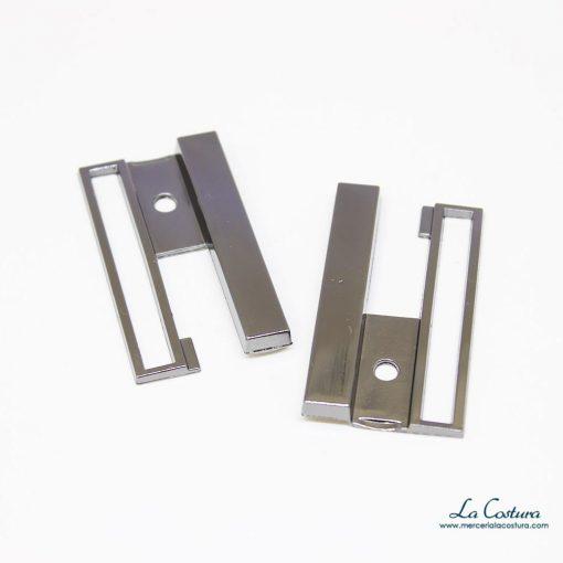 hebilla-de-metal-de-5-cm-plateado-oscuro-abierto