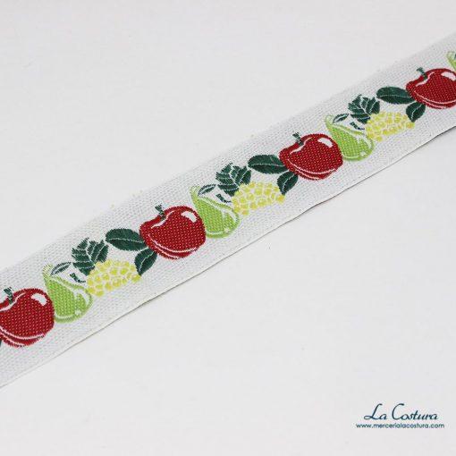 tapacosturas-estampado-frutas