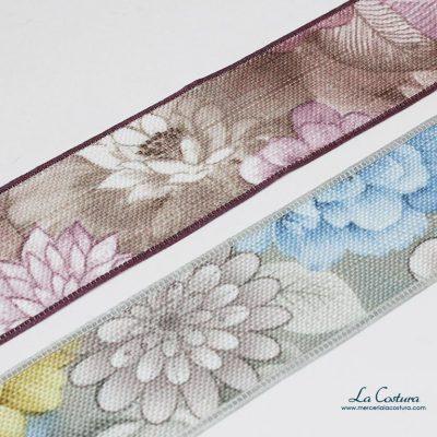 tapacosturas-floral-colores-empolvados