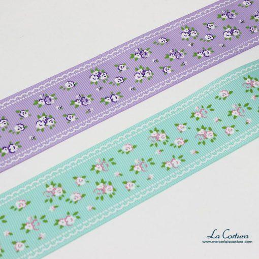 tapacosturas-grosgrain-flores