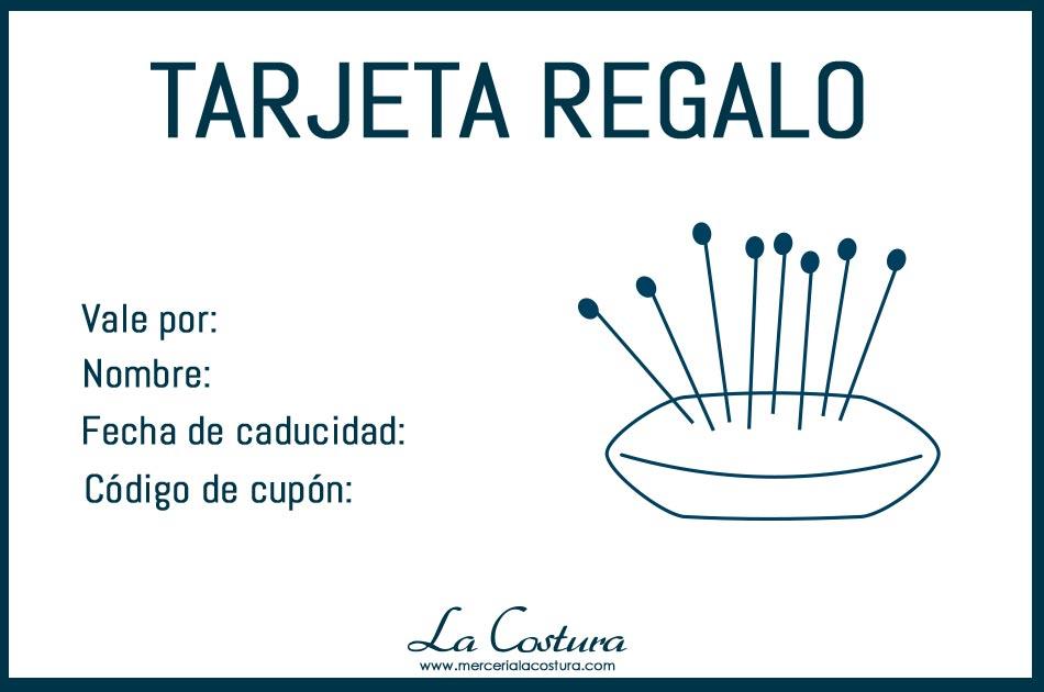 tarjeta-regalo-merceria_lacostura
